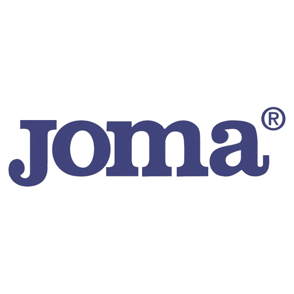 La firma Joma, nuevo patrocinador de la Liga de Fútbol Sala