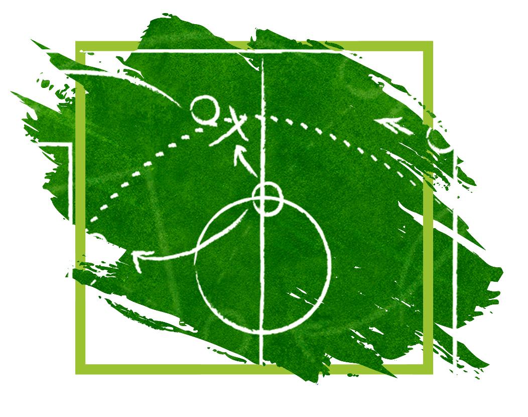 Proneo Sports - Formacion Deportiva