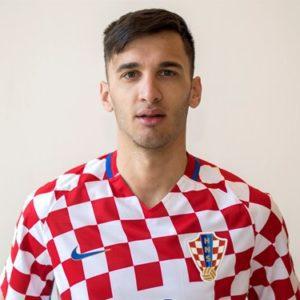 Franco Jelovčić - Proneo Sports