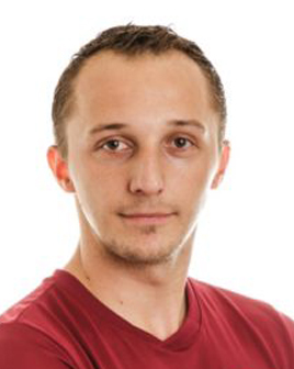 Drahovsky - Proneo Sports