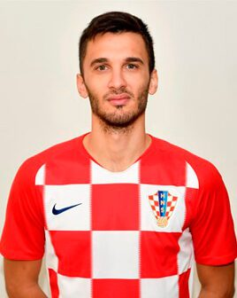 Franco Jelovcic