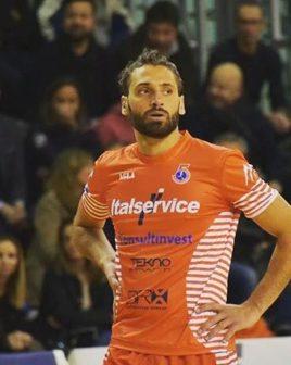 Lucas Francini - Proneo Sports