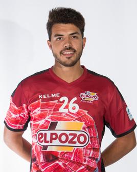 Matteus - Proneo Sports