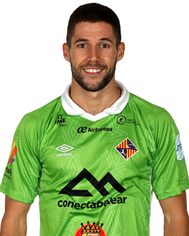 Raul Campos - Proneo Sports
