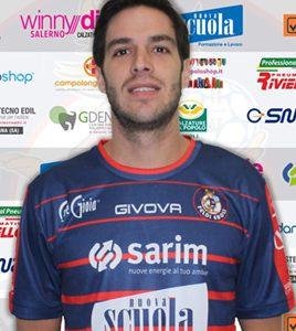 Sergio Romano - Proneo Sports