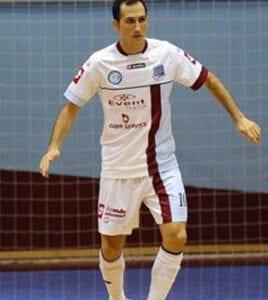 Hector Albadalejo - Proneo Sports