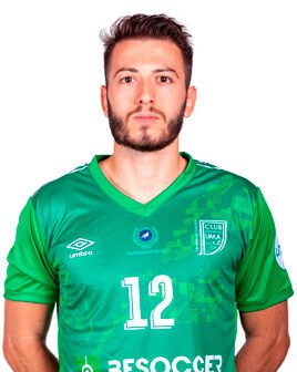 Fernando Cobarro