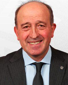 Miguel Angel Lotina