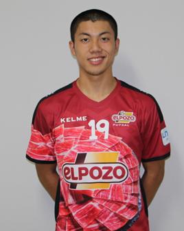 Shimizu - Proneo Sports