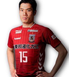 Yoshikawa - Proneo Sports