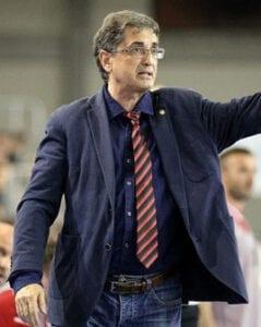 Sito Rivera - Proneo Sports