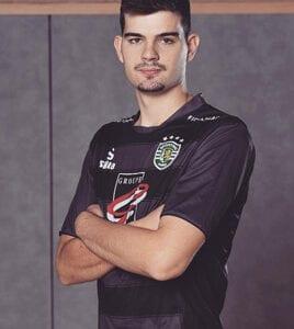 Thiago Cavalheiro - Proneo Sports