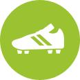 Agencia de Representación Futbol y Futsal