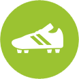 proneo sports servicio management profesional