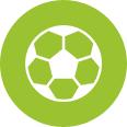 proneo sports servicio marketing deportivo
