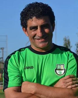 Felix Carvallo - Proneo Sports