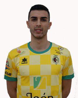 Jose Mario - Proneo Sports