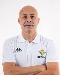 Juanito Cupim