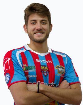 Pedro Espindola - Proneo Sports