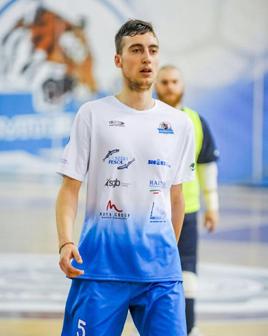 Pierluigi Galliani - Proneo Sports