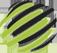 Proneo Sports - Agencia de representación de futbolistas y servicios deportivos