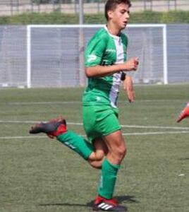 Niel.lo - Proneo Sports