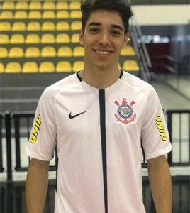 Perin - Proneo Sports