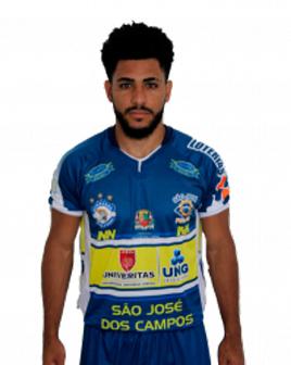 Romulo Fraga - Proneo Sports