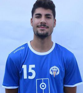 Kike Silva - Proneo Sports