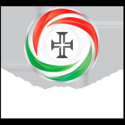 Taça Portugal Futsal