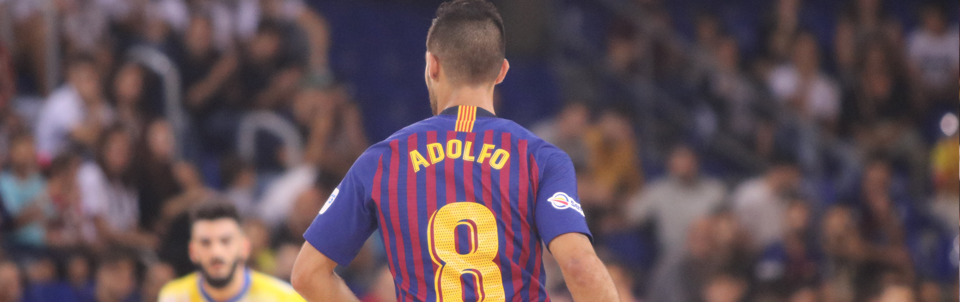 Adolfo - Proneo Sports