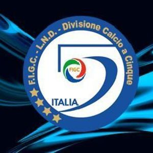 Serie A planetwin365, Napoli e Italservice in semifinale, l'AeS a gara-3