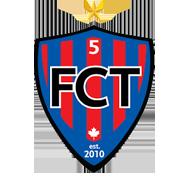 FC Toronto - Proneo Sports Stage