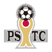 PSTC-Londrina-Proneo Sports Camps