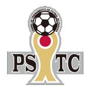 PSTC-Londrina-Proneo Sports Camps