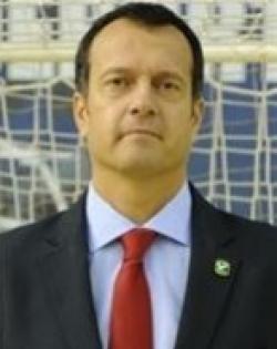 Jesús Velasco se despide de Movistar Inter