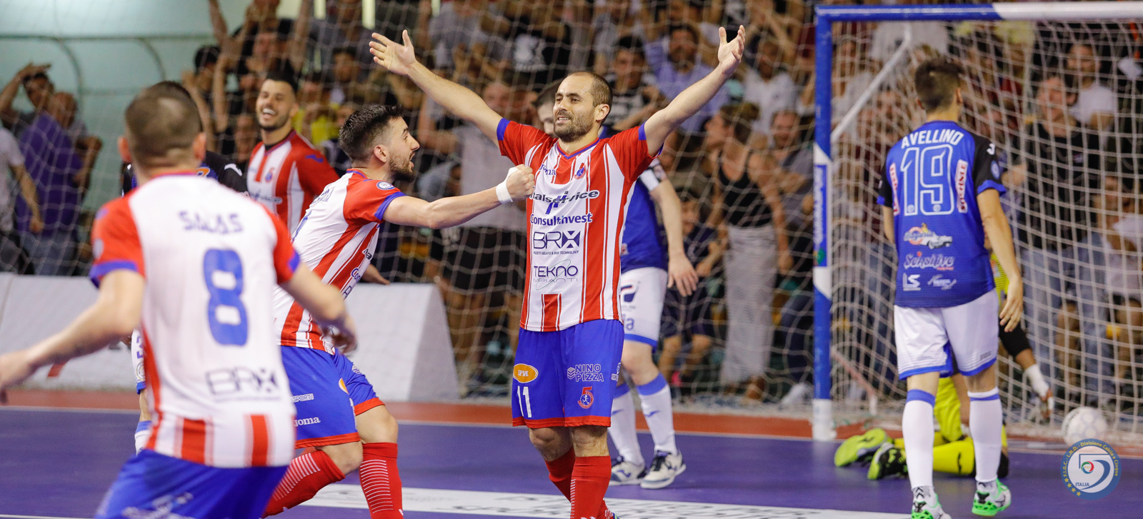 Serie A planetwin365, finale playoff