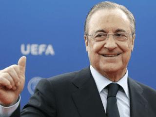 Oficial: el Real Madrid aprueba su llegada al fútbol femenino