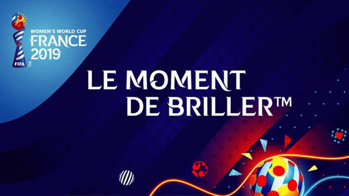 Mundial Femenino de Francia