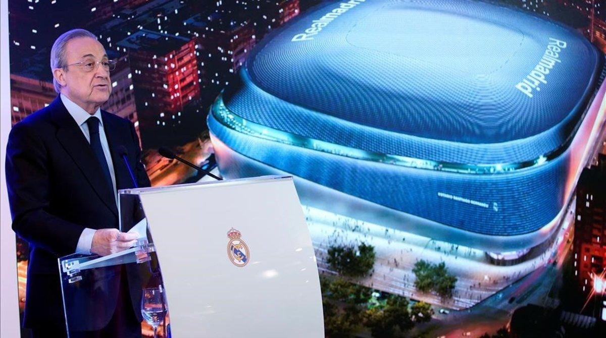 REal Madrid Futbol femenino