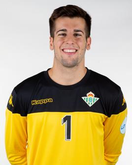 Marc Garcia - Proneo Sports