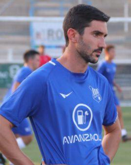 Pol Gómez - Proneo Fútbol
