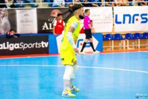 Thiago Soares - Proneo Sports
