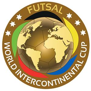 Bangkok acogerá la World Intercontinental Futsal Cup