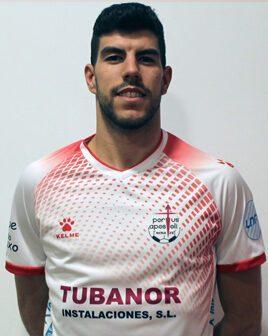 Ramon Vargas - Proneo Sports