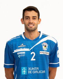 Victor Espindola