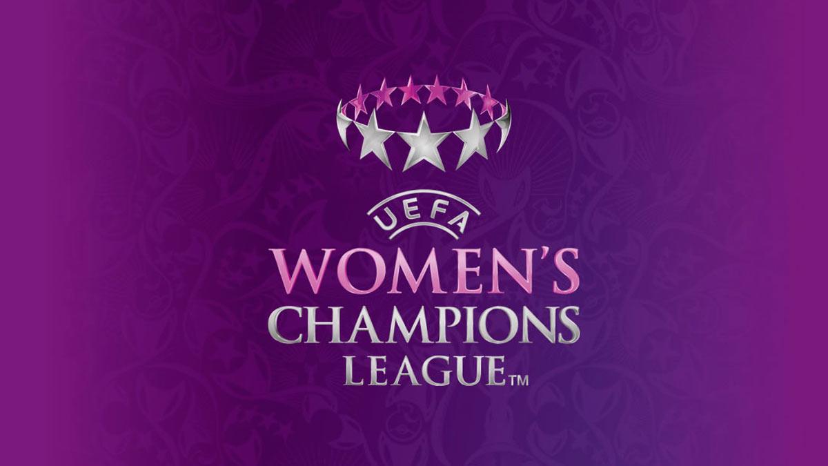 Champion-Femenina-De-Futbol