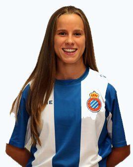 Ari Sanchez - Proneo Sports