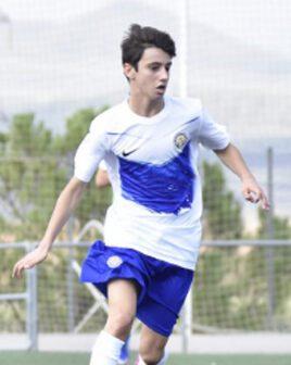 Biel - Proneo Sports