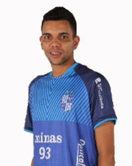 Henrique Diniz de Souza